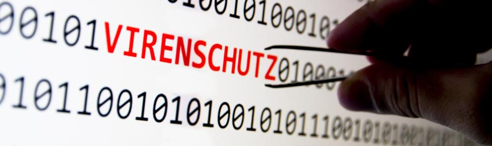 Hosting Webspace Server Domain SSL Zertifikat E-Mail Spamschutz ...